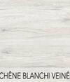 chêne blanchi veiné gg.jpg